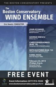 WE3(Feb.22)Poster